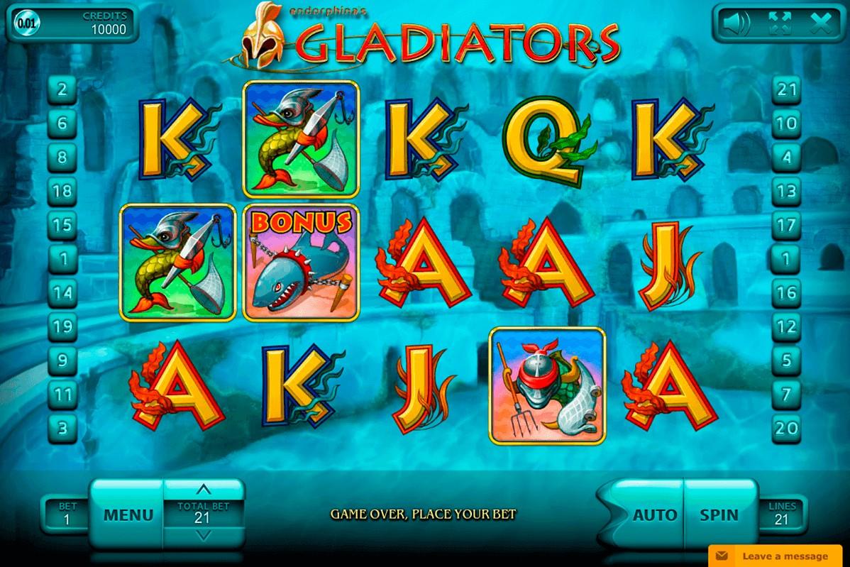 Слотико онлайн казино