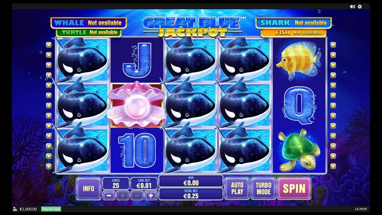 Автоматы игровые черти играть бесплатно онлайн без регистрации