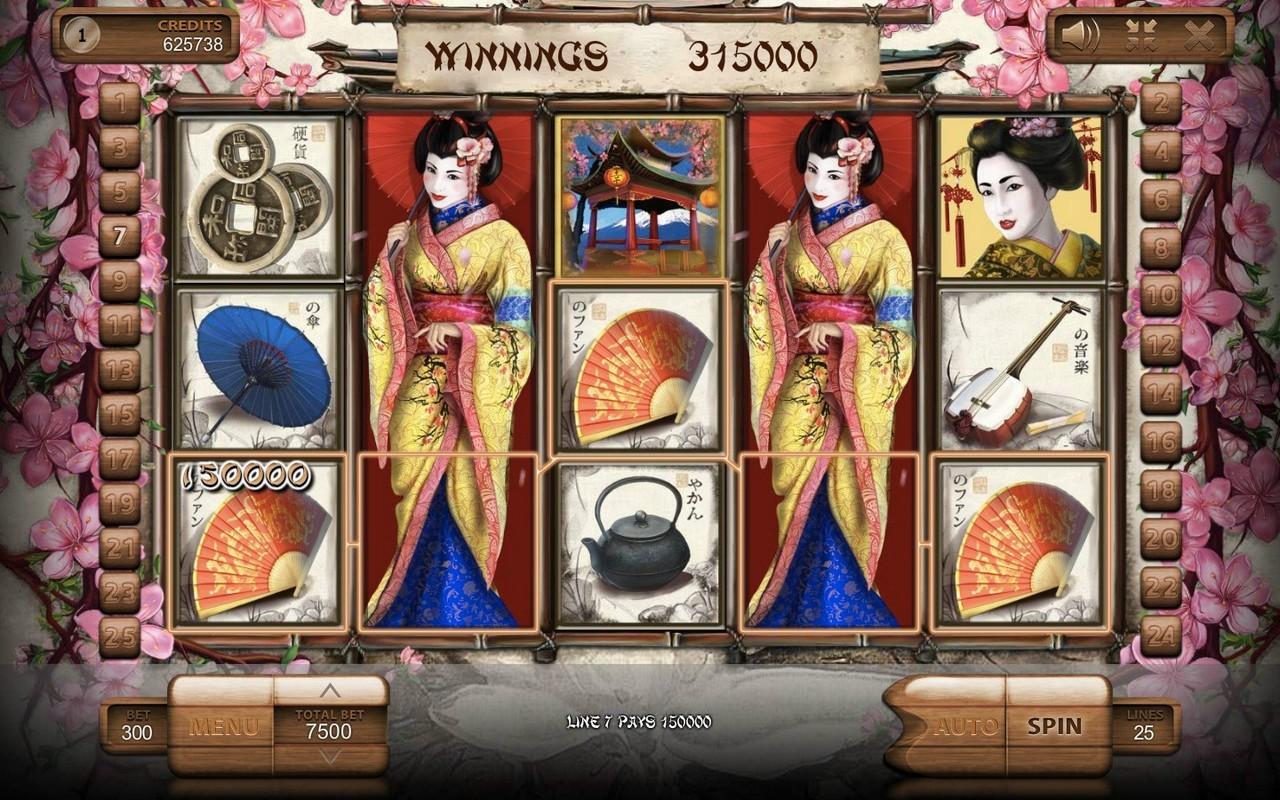 Игровые автоматы покер красная черная