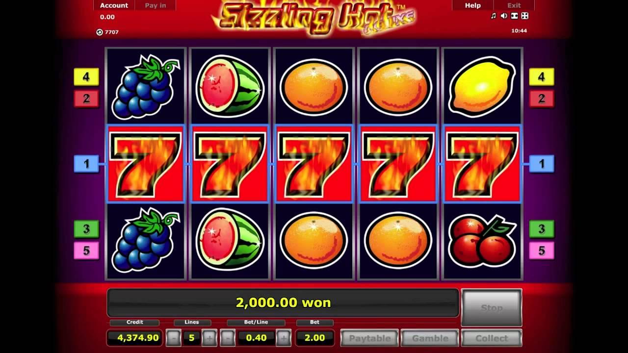 Играть в игровые автоматы веревки бесплатно и без регистрации