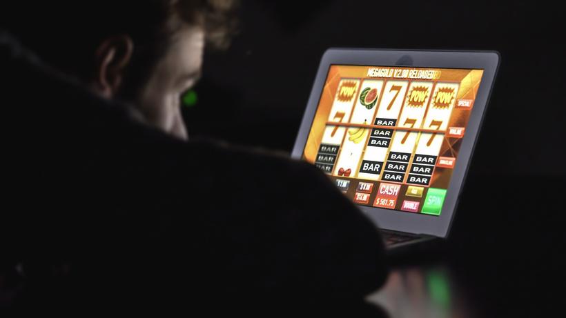 Игровые автоматы чужие бесплатно