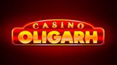 Бонусы в казино олигарх
