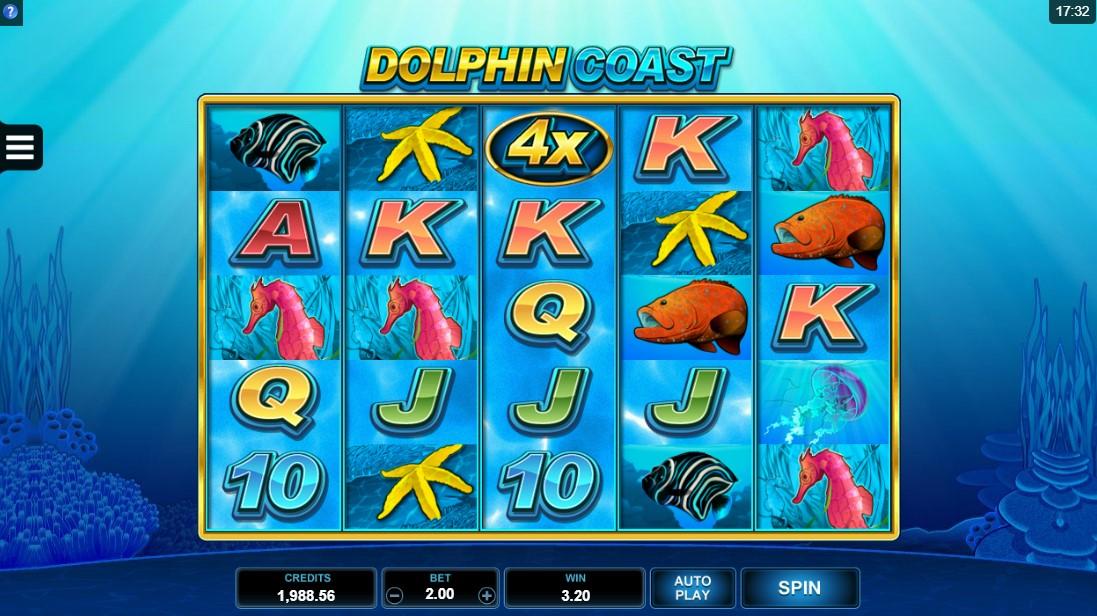 Бесплатные игры казино елена