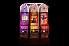 честные игровые автоматы онлайн