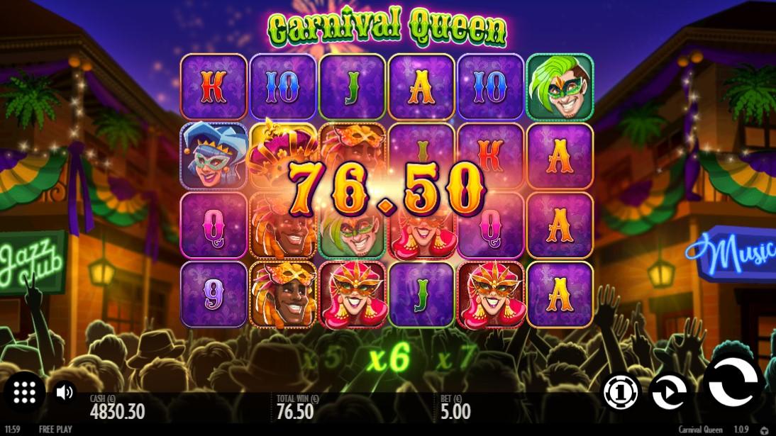 Играть бесплатный онлайн автомат green lantern
