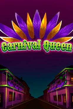 слоты карнавал